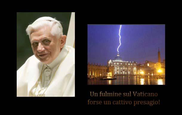 papa-benedetto XVI