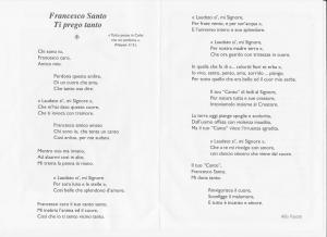 Poesia di Alfio Pasotti