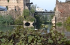 Borghetto sul Mincio026