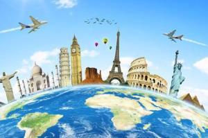 come-viaggiare-in-europa-spendendo-poco_b0810408557448c0cfedda89c27ab2d8