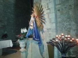 Vergine di Anglona