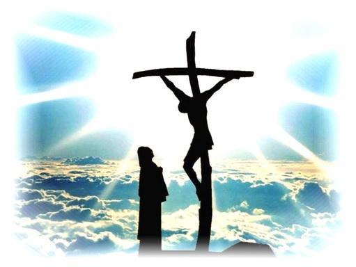 la-santa-croce-di-cristo-ges