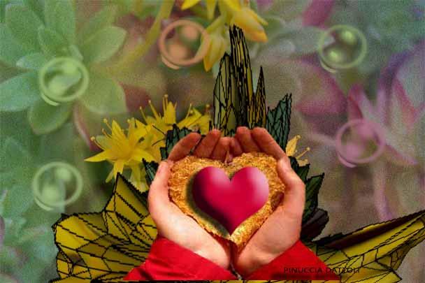 cuore di Gesù.jpg