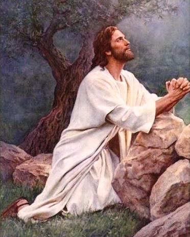 Gesù-nel-getsemani.jpg