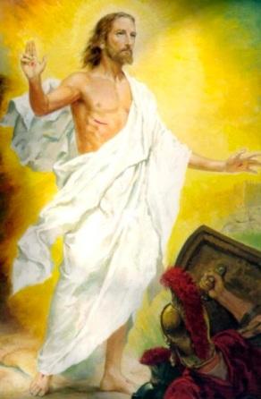 Cristo-risorto2