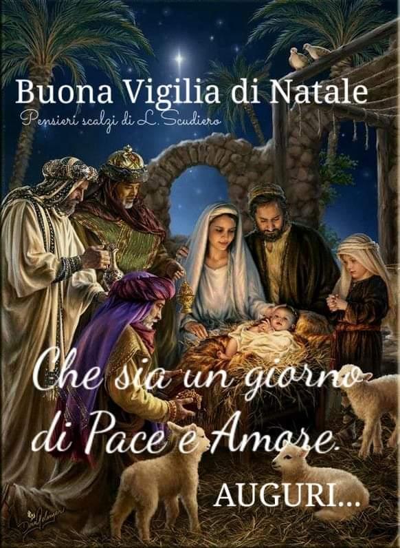 Auguri Pinuccia