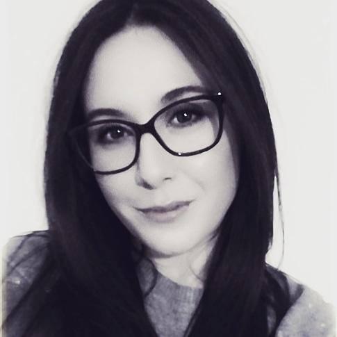 Sara Dattoli1 20190407_183757