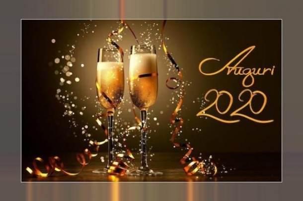 Immagini-buon-anno-2020-gratis-4-638x425 (1)